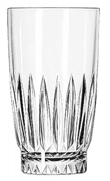 Winchester Beverage 370 ml 12/box