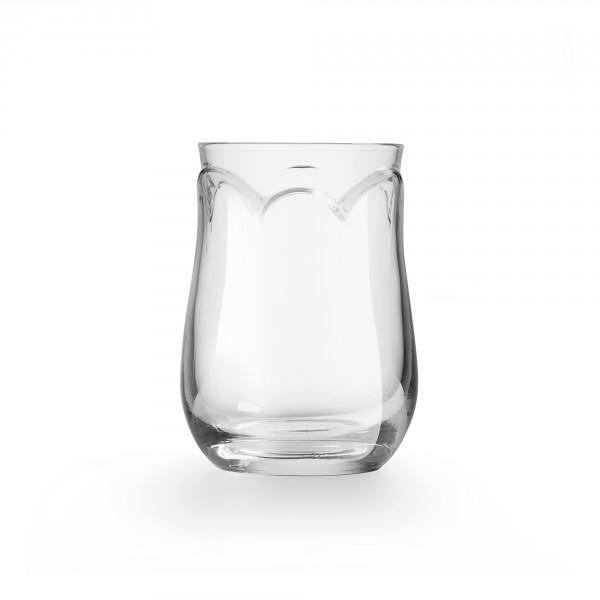 tulpwaterglas