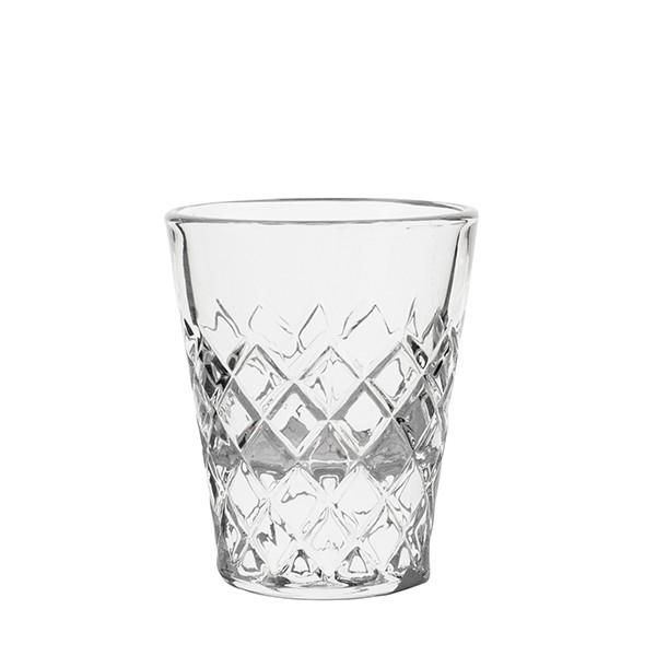 Healey Shot 57,5 ml H 6,65 Ø 5,5 cm 6/box