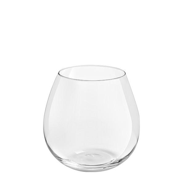 Ronda Wine 720 ml 6/box