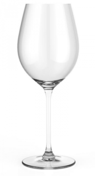 Gracili wijnglas 425 ml 6/box