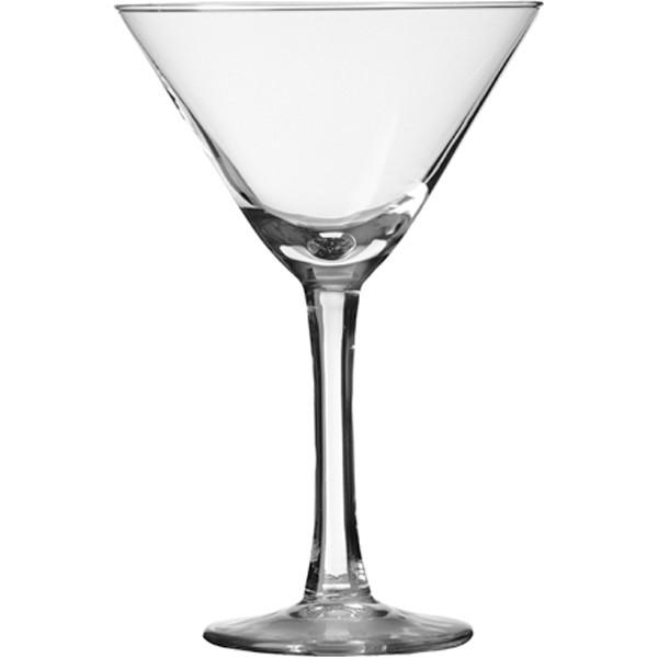 A La Carte Cocktail 190 ml 6/box