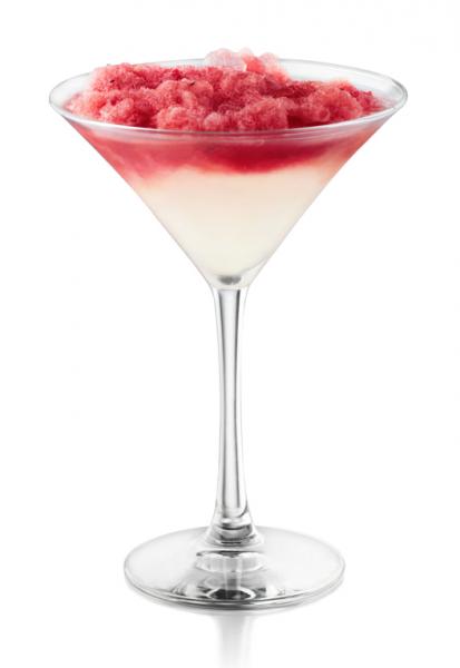 Vina Martini 237 ml