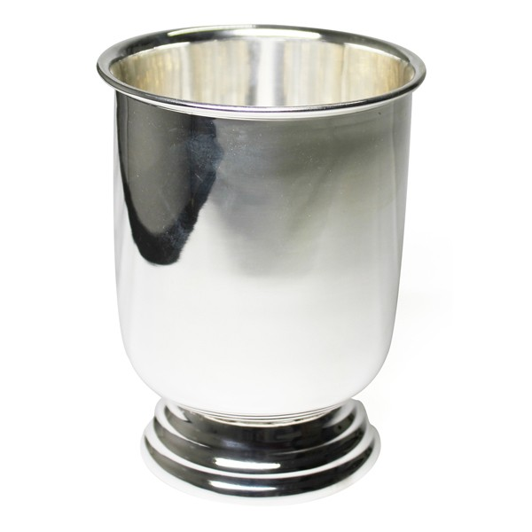 Prince of Wales Silver Cup