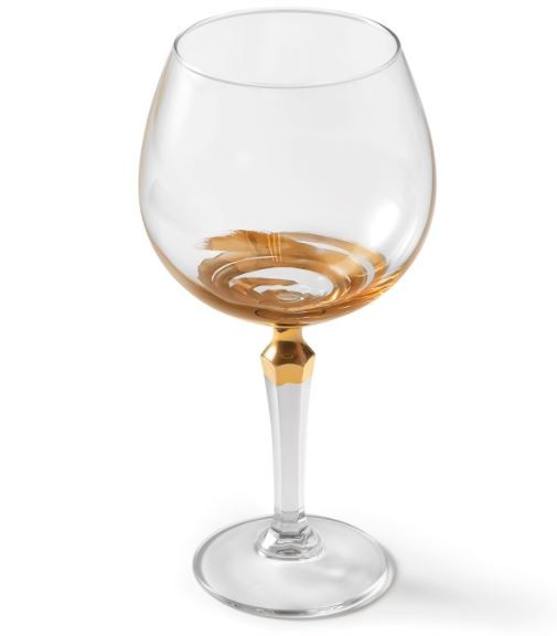 3.4 Libbey Signature Collection 001 SPKSY Copa