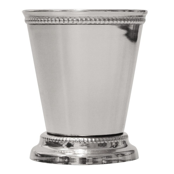 Julep Cup, stainless steel 105 ml
