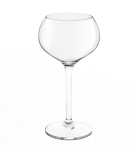 Experts' Collection Champagne Coupe 290 ml