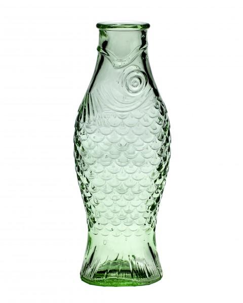 Paola Navone - Fish & Fish - Bottle 1 Liter 10,6X7,5