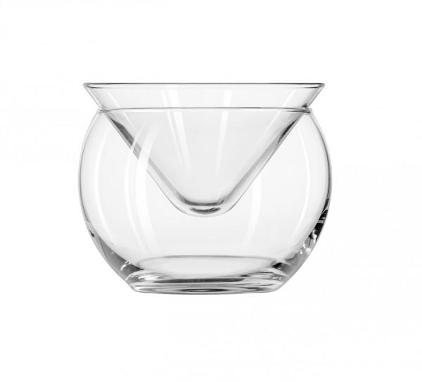 Martini Chiller 170 ml 12/box