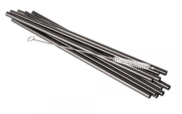 aps-ass-93381-metal-straw-gunmetel