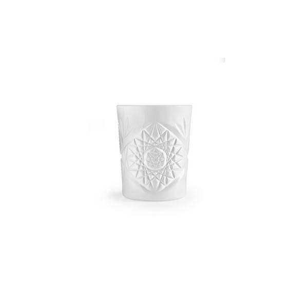 Hobstar Shot White 60 ml OUTLET