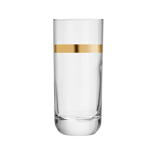 Envy Beverage Gold 350 ml