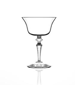 Italesse Wormwood Cocktail glas