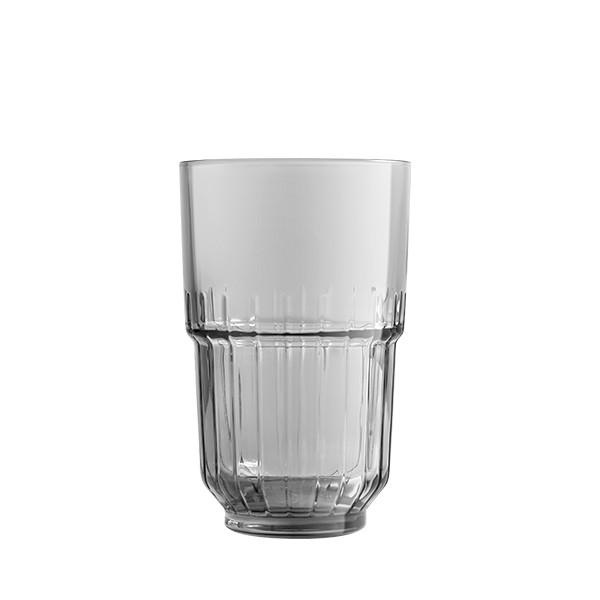 Linq Beverage Duratuff 355 ml