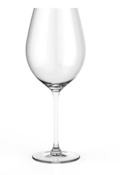 Gracili wijnglas 550 ml 6/box