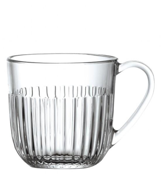 Bistrot Ouessant Tasse 270 ml