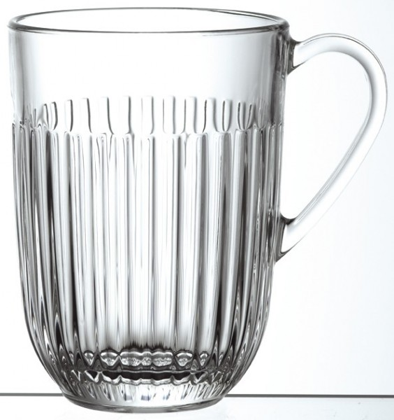 Bistrot Ouessant Mug 400 ml