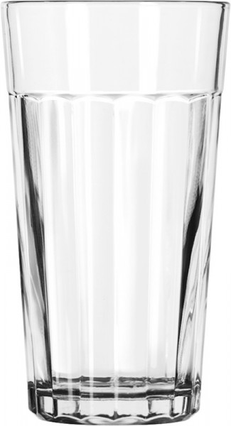 Paneled Tumbler Cooler Duratuff 473 ml