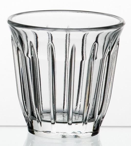 Bistrot Zinc Tasse 100 ml 6/box