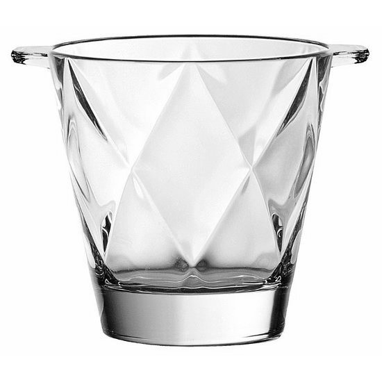 Concerto Ice Bucket Ø15 cm