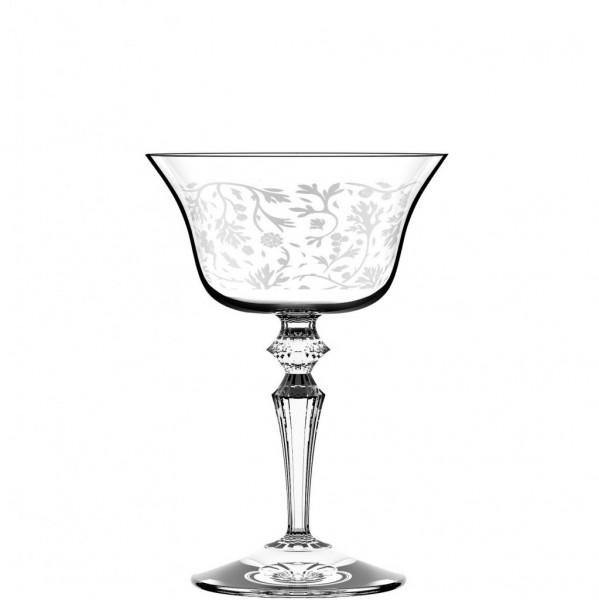 Italesse Wormwood Cocktail glas - decoratie