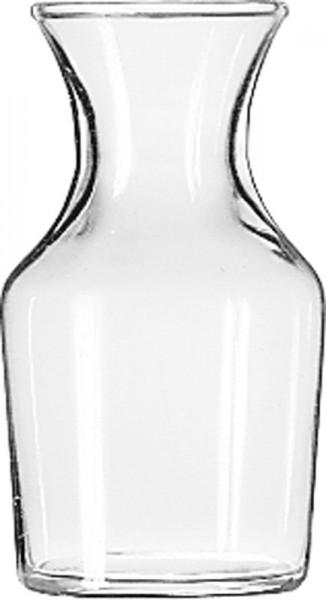 aps-718-cocktail-decanter