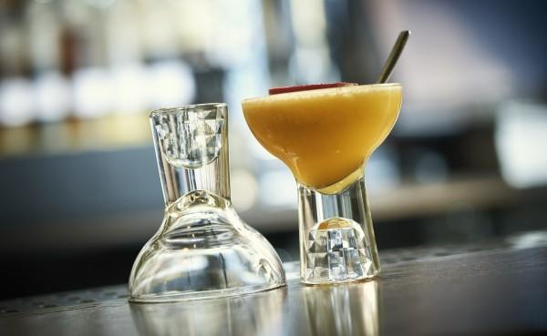 Shorty Margarita / Coupe 140 ml 6/box
