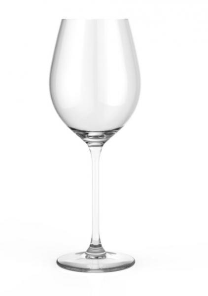 Gracili wijnglas 340 ml 6/box
