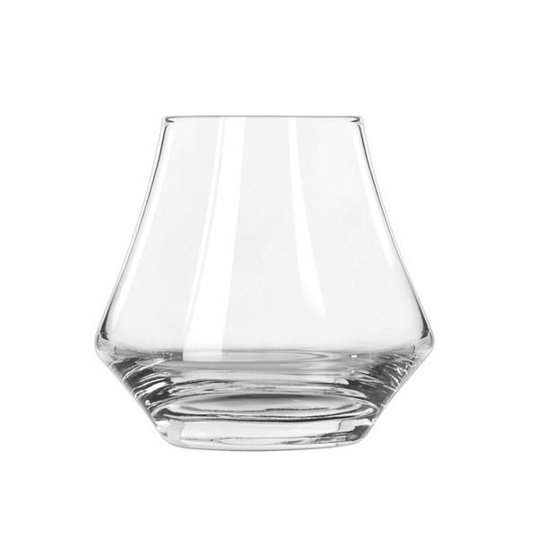 Specials Arome Cognac 290 ml 6/box