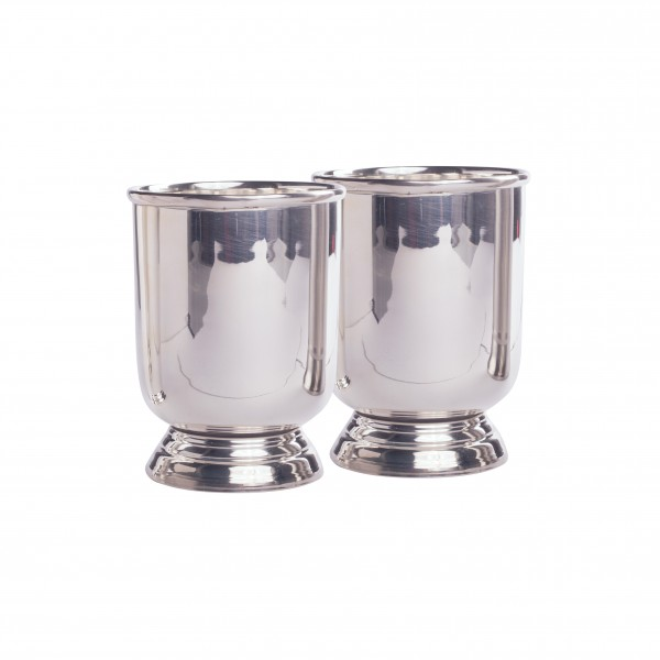Ronin Bar Collection Prince of Wales Cups Craft Line