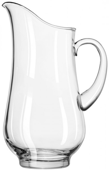 Atlantis Pitcher 2,2 liter H 283 mm Ø 144 mm