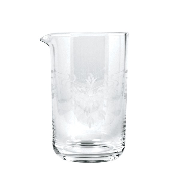 Mixing glass Fresca 500 ml