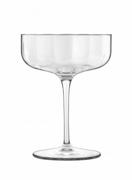 Jazz Cocktail Coupe 300 ml 12/box