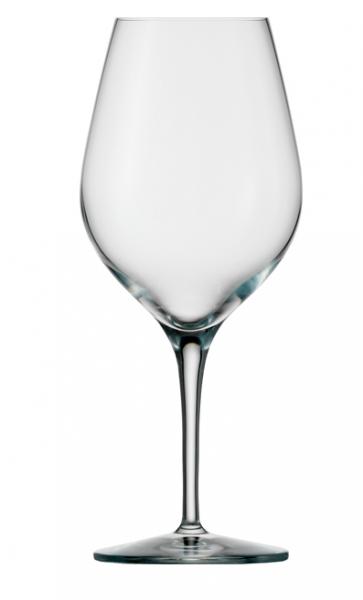 Stölzle Exquisit Red Wine 480 ml 6/box