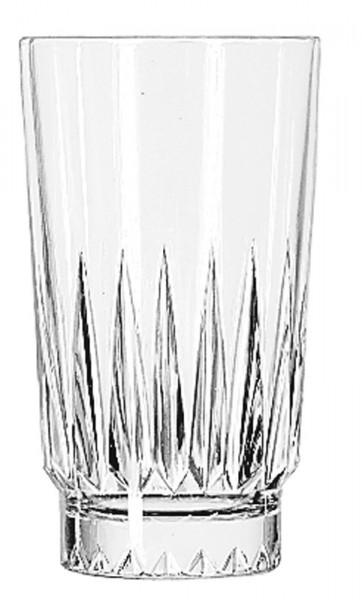 Winchester Hi-Ball Duratuff 260 ml