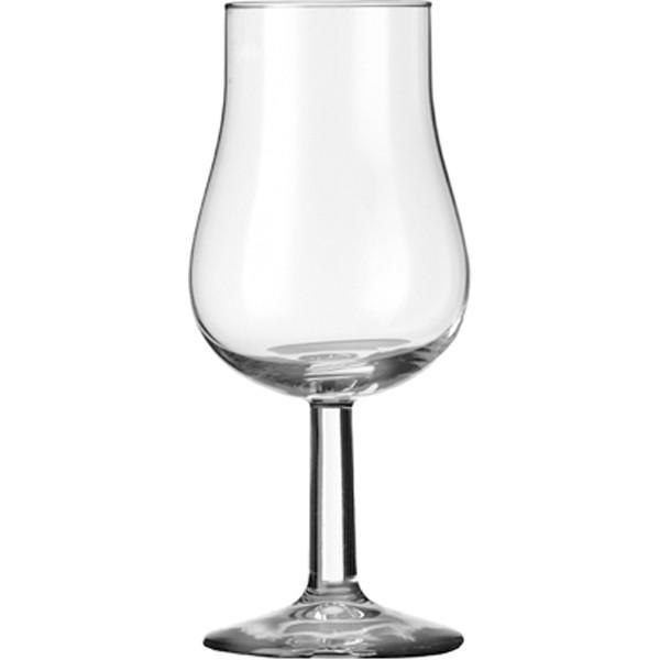 A La Carte Whiskey Tasting Glas 130 ml 6/box