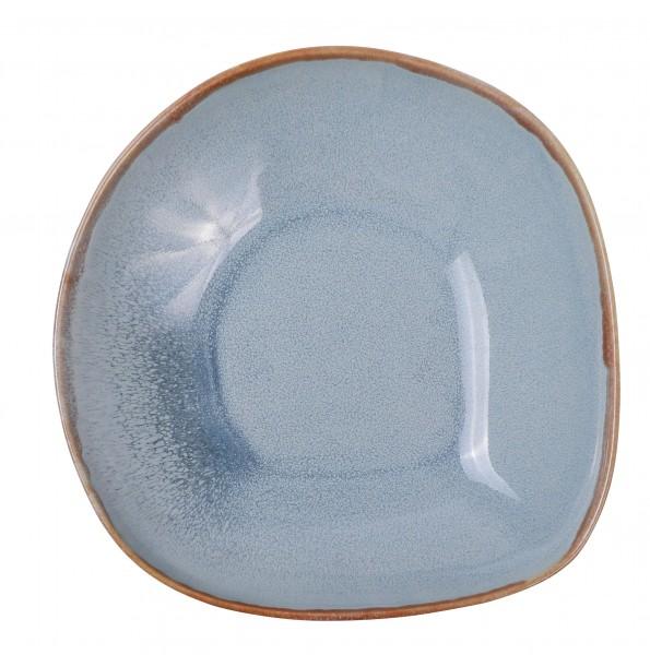 Ming Bowl 11,7cm blue 6/box