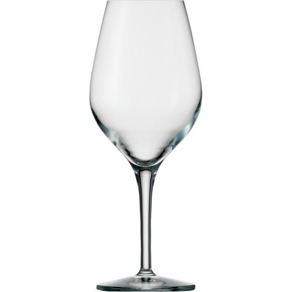 Exquisit Chardonnay 350 ml