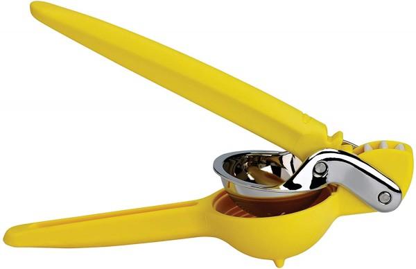 Citrus Juicer for limes & lemons plastic handle