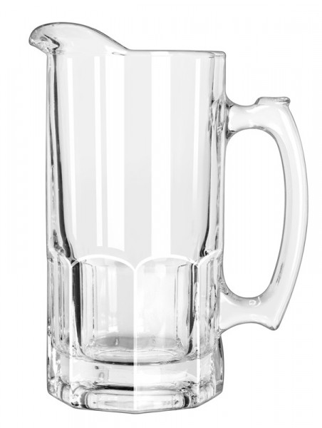 Super Pitcher 1 L