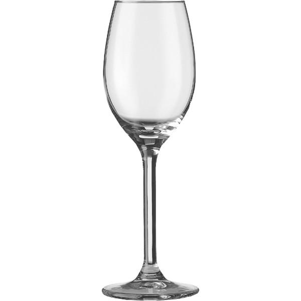 L' Esprit du Vin Portwine & Sherry 140 ml