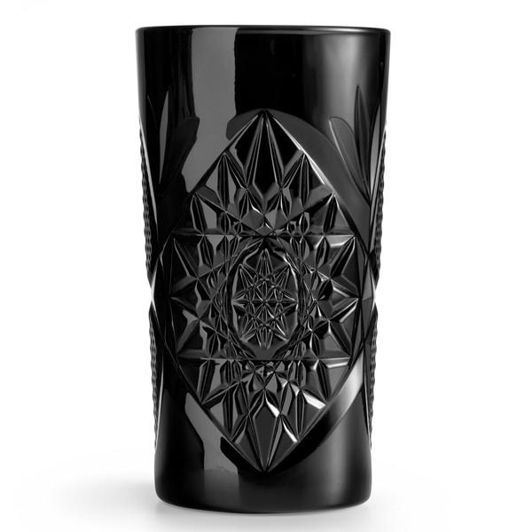 Hobstar Cooler Black 473 ml 12/box