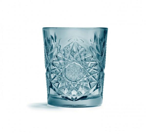 Hobstar Blue 355 ml 6/box