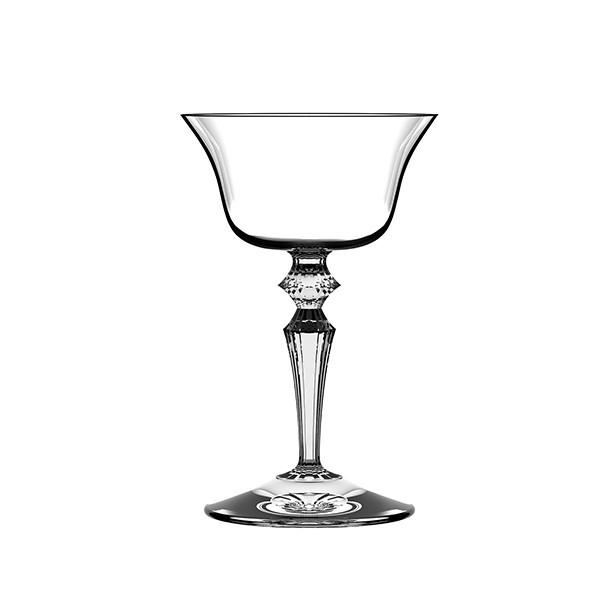 Italesse Wormwood Presidente Cocktailglas