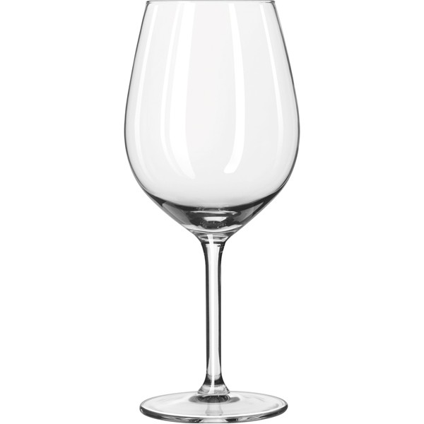 Fortius Wine 510 ml 12/box