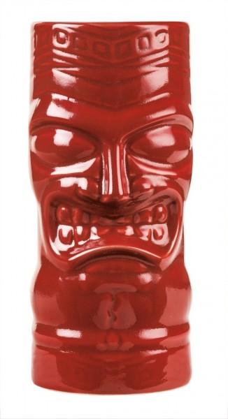 Tiki Tumbler red 591 ml