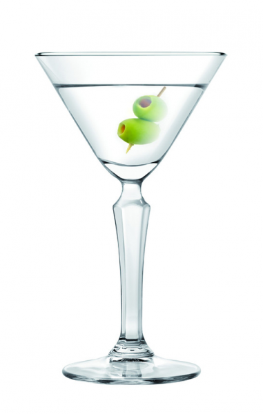 SPKSY Martini 193 ml
