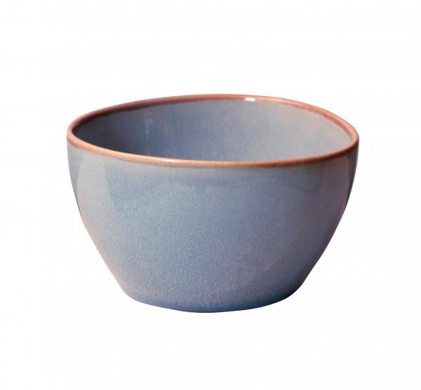 Ming Bowl 10cm blue 250ml 12/box
