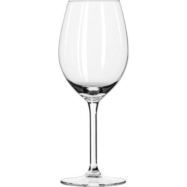L' Esprit du Vin Wine 320 ml 6/box