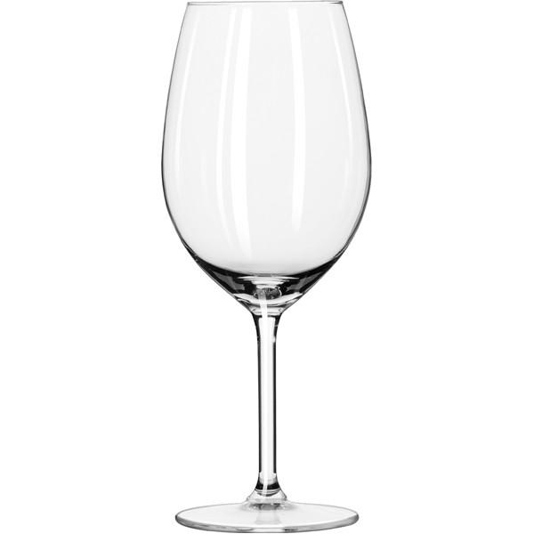 L' Esprit du Vin Goblet 530 ml 6/box